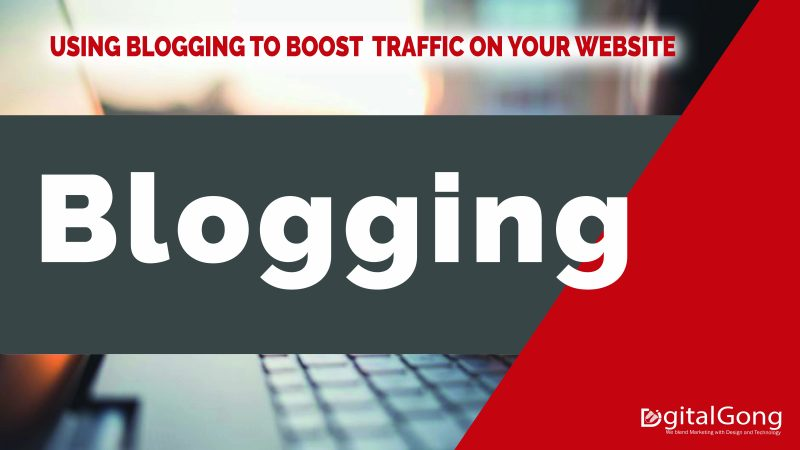 Business blogs are not a new concept to the World Wide Web. Its started as Web Logs whereby users shared their daily experiences, like an online journal.