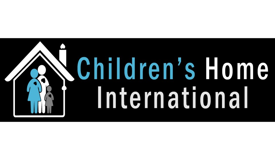 Children's Home International