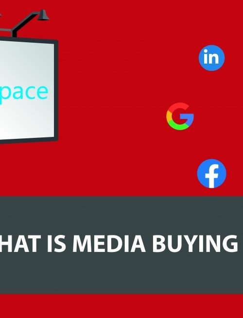 Media Buying in Cameroon should be considered by every company wishing to to promote their products and services in order to increase visibility, sales and customer base.