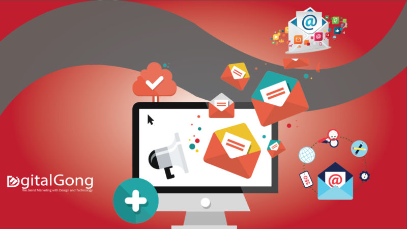 importance of email marketing in Cameroon