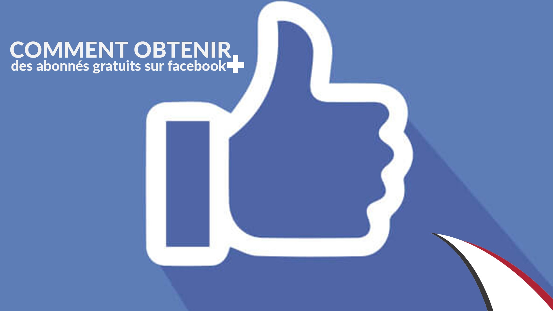How to increase Facebok Likes and followers